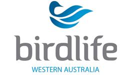 BirdLife WA